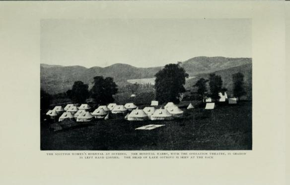SWH camp from NE-1