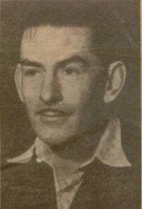 J.W. Heming