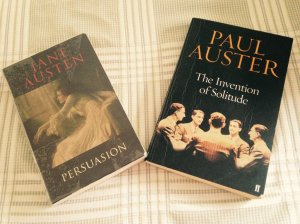 auster-and-austen